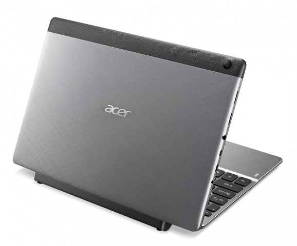 Acer Aspire SW5-014-11QD - Switch 10 V Tablet