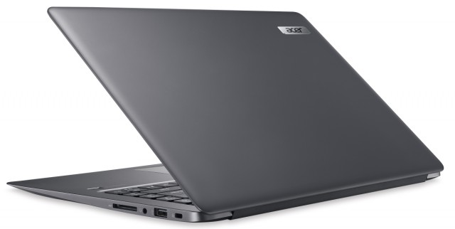 Acer Travelmate TMX349-M-71YR