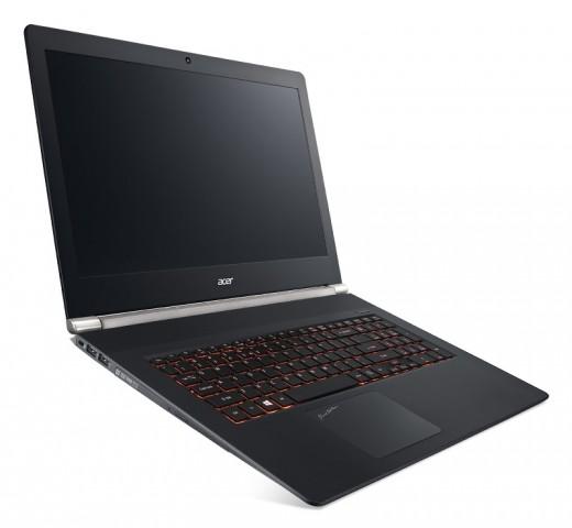 Acer Aspire VN7-791G-79Y6