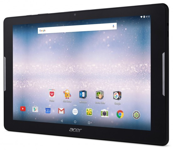 Acer Iconia B3-A30-K3YD - Iconia One 10 tablet