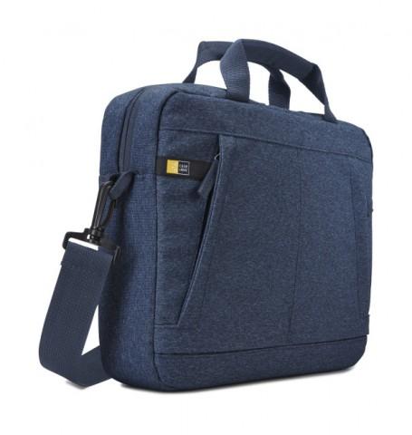 """Case Logic HUXA-111B Kék 11,6"""" Notebook táska"""