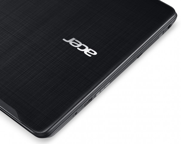 Acer Aspire F5-573G-37PJ