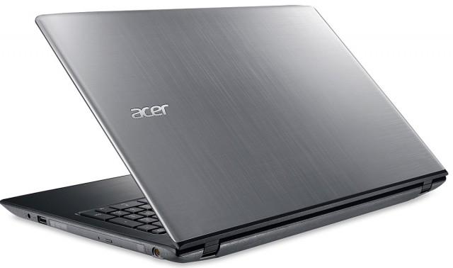 Acer Aspire E5-575G-52Y7