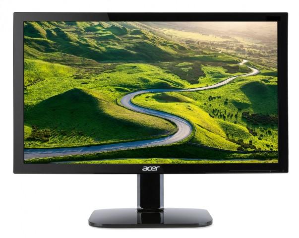 """Acer KA220HQD monitor 21,5"""""""
