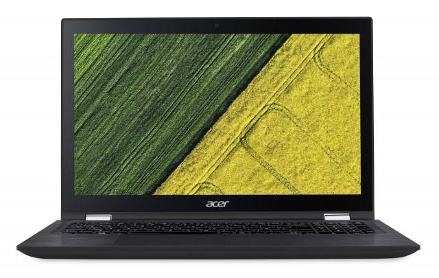 Acer Spin 3 Ultrabook - SP315-51-30HA