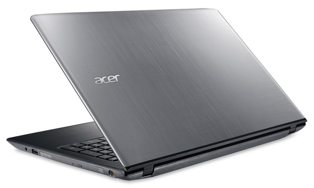 Acer Aspire E5-575G-58Q7