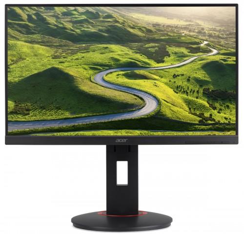 "Acer XF240Hbmjdpr AMD FreeSync Monitor 24"""