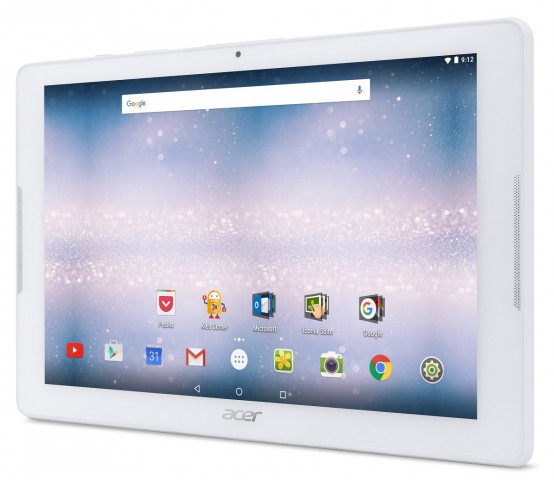 Acer Iconia B3-A30-K7Q1