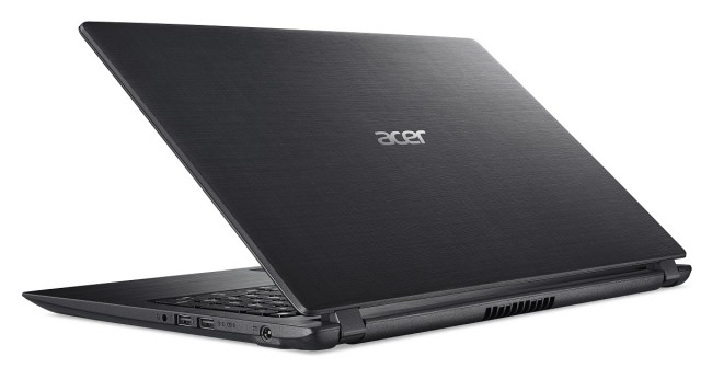 Acer Aspire 3 - A315-31-C0PA