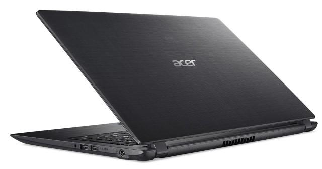 Acer Aspire 3 - A315-31-P34A