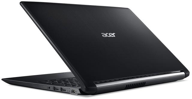 Acer Aspire 5 - A515-51G-38PX