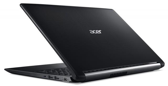 Acer Aspire 5 - A515-51G-30Z8