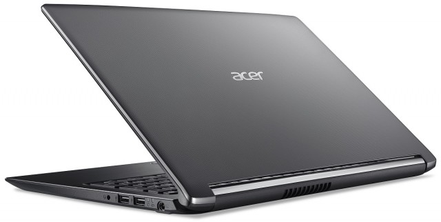Acer Aspire 5 - A515-51G-58QY
