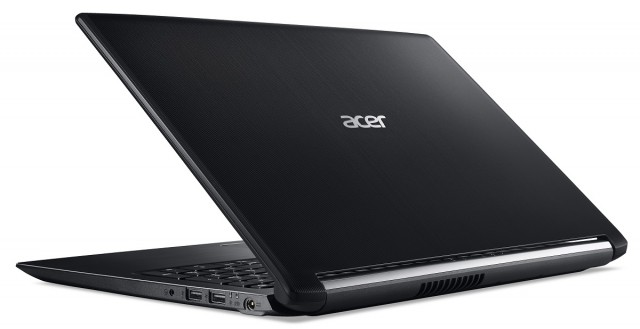 Acer Aspire 5 - A515-51G-52VN