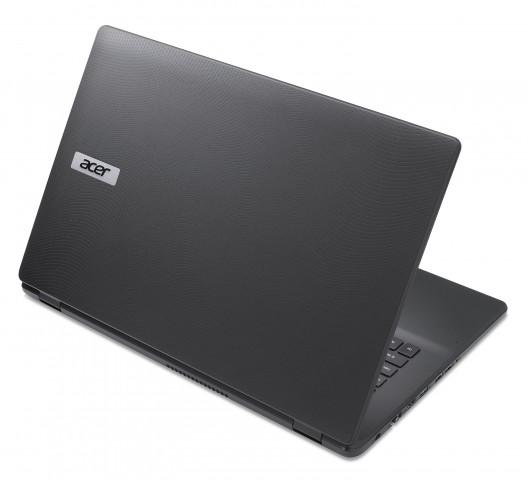 Acer Aspire ES1-711-C33G