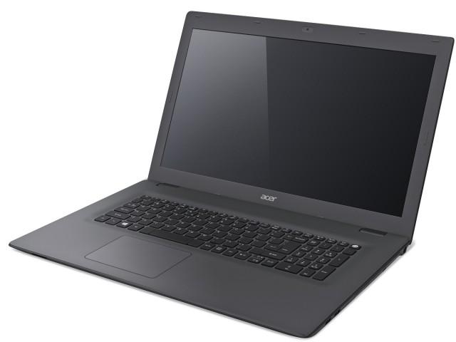 Acer Aspire E5-772G-79CV