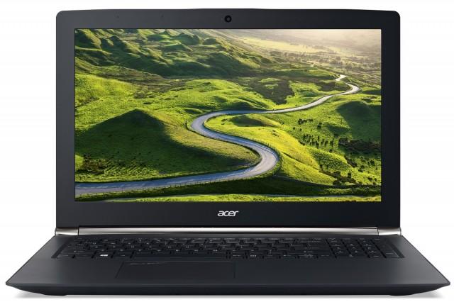 Acer Aspire VN7-592G-71JV