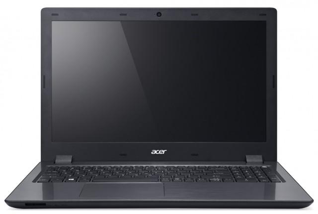 Acer Aspire V5-591G