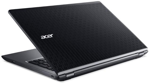 Acer Aspire V5-591G-75B5
