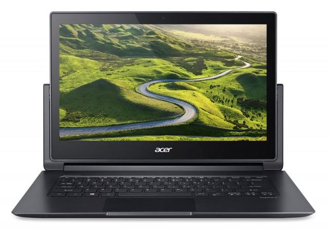 Acer Aspire R7-372T-71EW