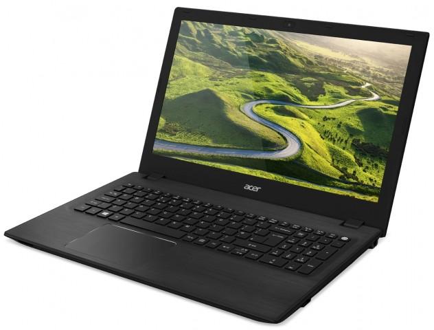 Acer Aspire F5-572G-7542