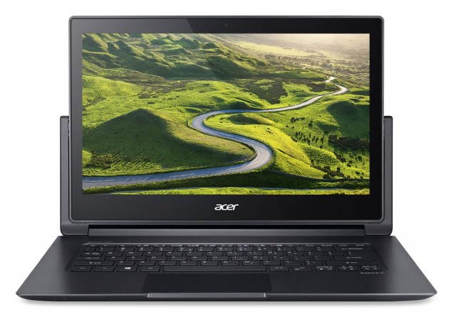 Acer Aspire R7-372T-54GP