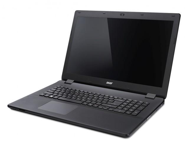 Acer Aspire ES1-731-C76S