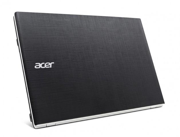 Acer Aspire E5-532G-P9K4