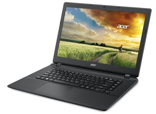 Acer Aspire ES1-521-89W0