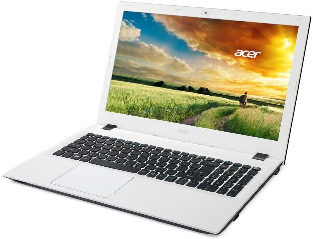 Acer Aspire E5-573G-38KW