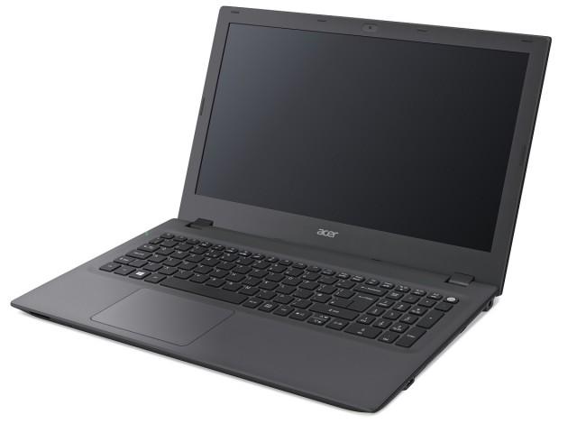 Acer Aspire E5-573G-560F
