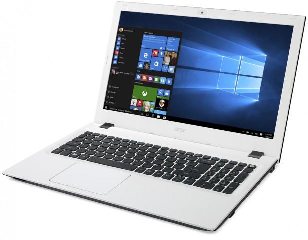 Acer Aspire E5-532G-C0KL