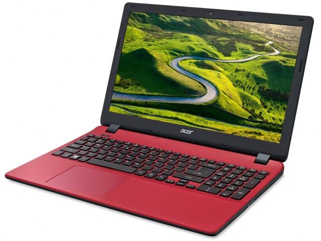 Acer Aspire ES1-571-P45T