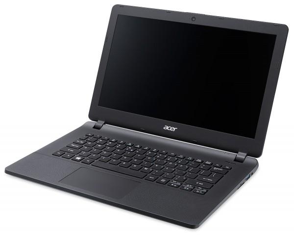 Acer Aspire ES1-331-C7G2