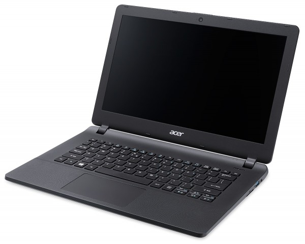 Acer Aspire ES1-331-P36U