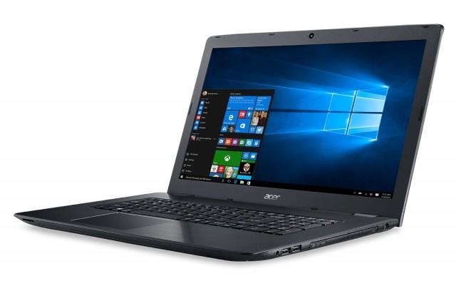 Acer Aspire E5-774G-552L