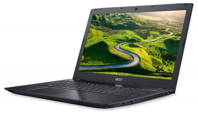 Acer Aspire E5-575G-31P0