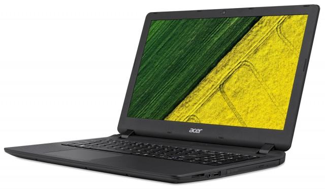 Acer Aspire ES1-572-52QN