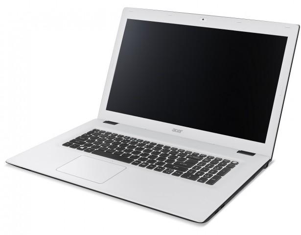 Acer Aspire E5-773G-34AJ