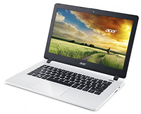 Acer Aspire ES1-331-C2FY