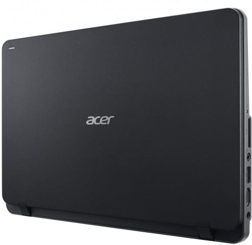 Acer TravelMate TMB117-M-P1WM