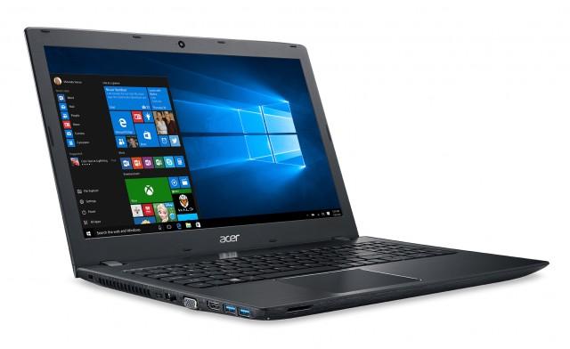 Acer Aspire E5-523G-612A