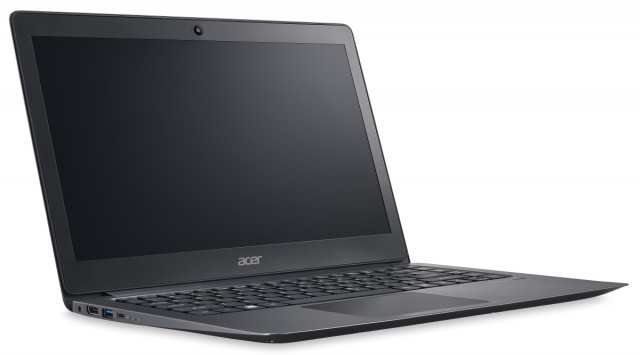 Acer Travelmate TMX349-M-53LK