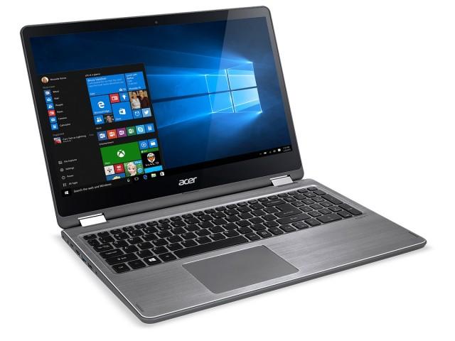 Acer Aspire R5-571T-73NE
