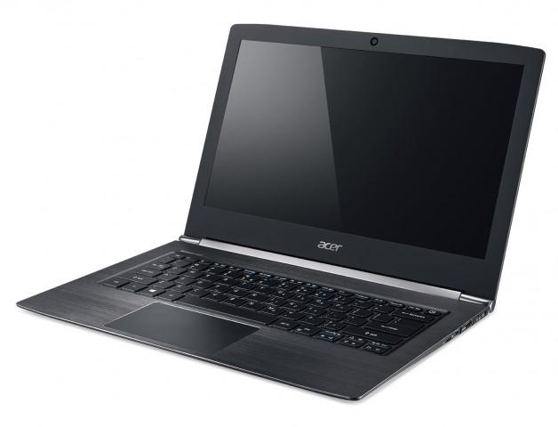 Acer Aspire S13 Ultrabook - S5-371-51EU