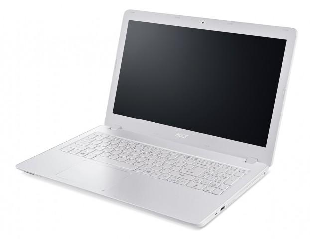 Acer Aspire F5-573G-524U