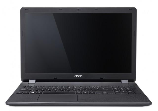 Acer Aspire ES1-531-P1SP