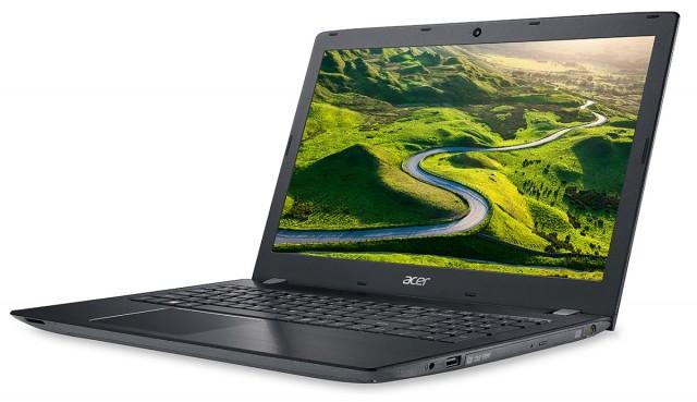 Acer Aspire E5-575G-38HV