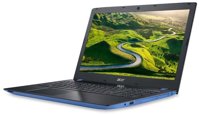 Acer Aspire E5-575G-368D