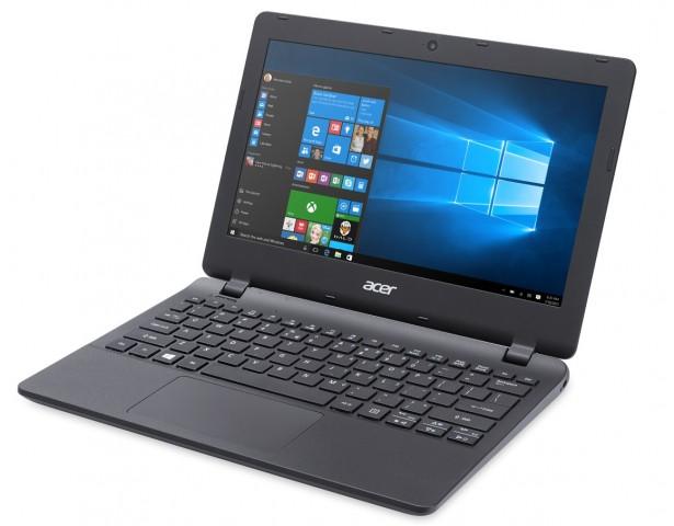Acer Aspire ES1-131-C2XX